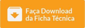 Faça Download da Ficha Técnica
